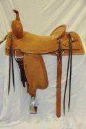 used-burns-saddlery-cutter-saddle-1391659593-jpg