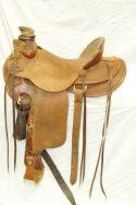 used-castagno-packer-saddle-1392929209-jpg