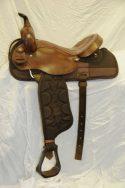 used-courts-cordura-trail-saddle-1392831902-jpg