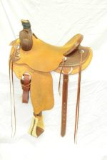 new-fcss-wyoming-saddle-company-will-james-sa-1390863978-jpg