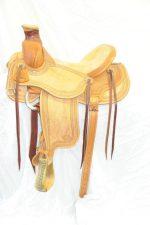 new-courts-van-hargisassociation-saddle-1391655680-jpg