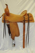 used-burns-saddlery-cutter-saddle-1391659593-jpg
