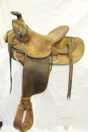 used-d-e-walker-dean-oliver-saddle-1393283443-jpg