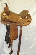 used-ed-wright-barrel-racer-saddle-1393357147-jpg