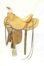 used-harwood-3b-saddle-1391656541-jpg
