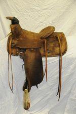 used-porter-youth-saddle-1393282383-jpg