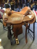 used-martin-roper-saddle-1390519388-jpg