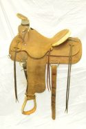 used-marvs-saddlery-saddle-1391792023-jpg
