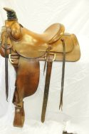used-twain-harwood-selway-packer-saddle-1391614986-jpg