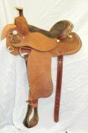 new-courts-all-around-saddle-1391659182-jpg