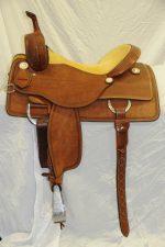 new-martin-cutter-saddle-1390865831-jpg