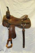 used-caldwell-cutter-saddle-1392922626-jpg