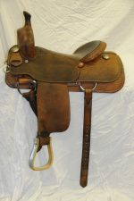 used-thissel-cutter-saddle-1393358070-jpg