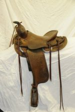 used-trail-saddle-1393283238-jpg