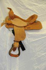 new-courts-kids-saddle-1391796269-jpg