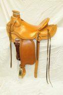 new-jason-nicholson-wade-saddle-1391655033-jpg
