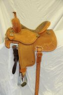 new-martin-crown-c-saddle-1393445499-jpg
