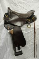 new-tucker-endurance-trail-saddle-1391657054-jpg