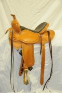 fcss-wyo-saddle-co-light-trail-saddle-1392439504-jpg