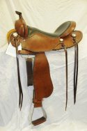 new-cashel-trail-saddle-1391792768-jpg