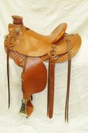 new-castagno-wade-saddle-1390838213-jpg