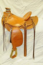 new-castagno-wade-saddle-1393443773-jpg