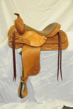 new-courts-deluxe-trail-saddle-1393444373-jpg