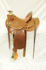 used-castagno-packer-saddle-1390863549-jpg