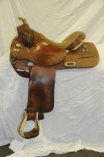 used-circle-y-reiner-saddle-1391615460-jpg
