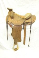 used-hamley-pro-roper-saddle-1390863049-jpg