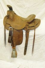 used-harwood-3b-wade-saddle-1390863297-jpg