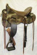 used-tucker-trail-saddle-1392930091-jpg
