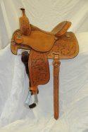 new-martin-crown-c-barrel-saddle-1393445190-jpg