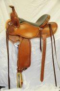 new-wyoming-saddle-company-trail-saddle-1393447025-jpg