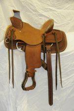 new-hr-kids-wade-saddle-1393356027-jpg