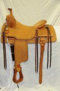 new-martin-cowhorse-saddle-1391656192-jpg