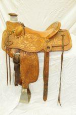 used-bob-malan-wade-saddle-1390928513-jpg