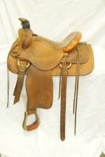 used-cache-valley-association-saddle-1390862739-jpg