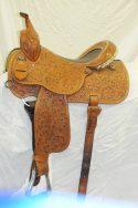 used-martin-sherry-cervi-barrel-saddle-1393446009-jpg