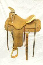 used-marvs-saddlery-saddle-1391792023-jpg