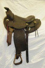 used-tex-tan-youth-saddle-1391793050-jpg