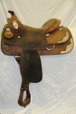 used-blue-ribbon-reiner-saddle-1392832101-jpg