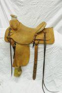 used-don-butler-rocky-mtn-roper-saddle-1392440993-jpg