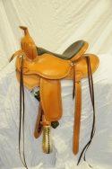 fcss-wyo-saddle-co-light-trail-saddle-1392439504-jpg