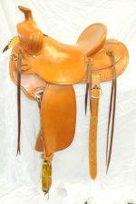 new-mc-call-arizona-roper-saddle-1390865300-jpg