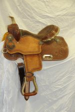 new-red-river-youth-barrel-saddle-1391794187-jpg