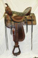 used-tucker-old-west-trail-saddle-1391658093-jpg