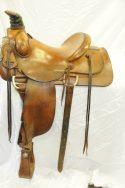 used-twain-harwood-selway-packer-saddle-1391614986-jpg
