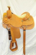 new-bar-m-roper-saddle-1390927367-jpg