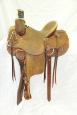 new-hr-will-james-saddle-1392930573-jpg